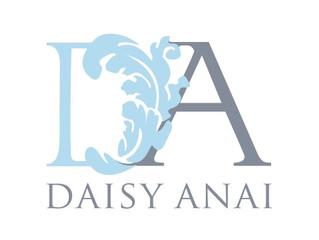 Daisy Anai Launch