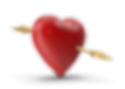 Heart with Arrow.I15.2k.png