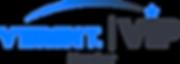 Verint SIS VIP Partner Member Logo Color