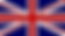 england-2906827_1920.png
