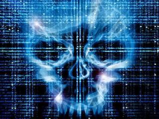 Wo die Informationssicherheit zählt