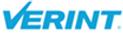 VERINT_logo.png