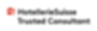 HS-Logo-Trusted-Consultant-RS-RGB.png