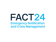 FACT24 Logo_white Background_72dpi.png