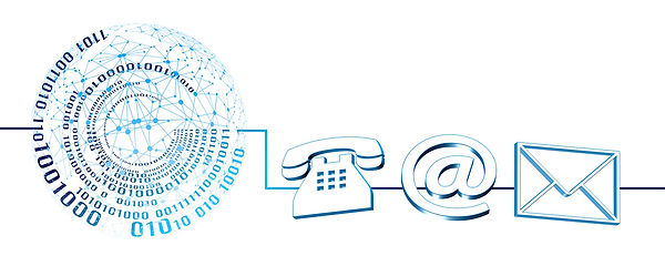 digitization-4809637_1920.jpg