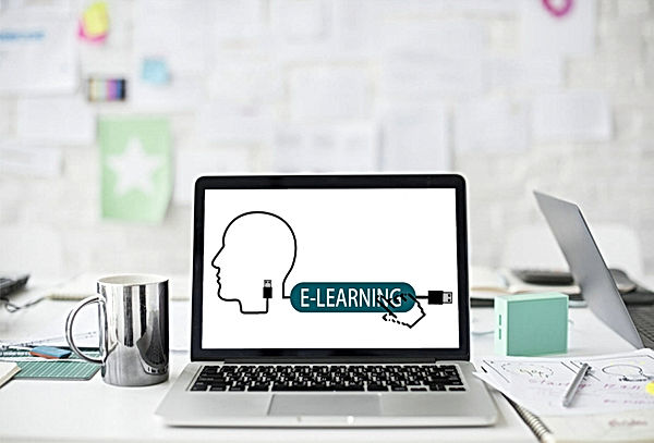 e-learning-3734521_1920.jpg