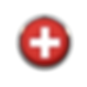 switzerland-1524425.png
