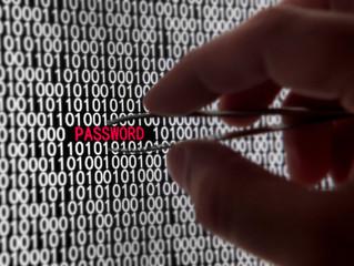 IT-Risiko versus IT-Sicherheit
