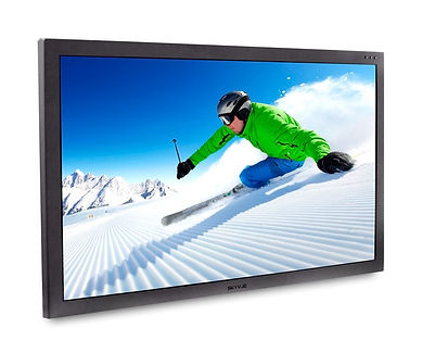 skyvue outdoor tv