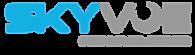 skyvue outdoor televisions