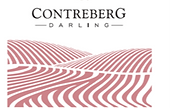 contraberg%20darling_edited.png
