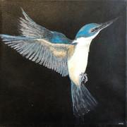 Native Bird 5