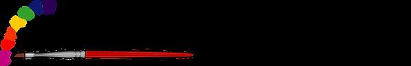 Fellowship Long logo.png