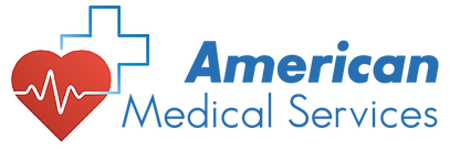 AMS - Logo.png