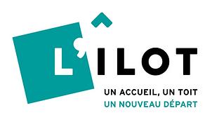LILOT-LOGO_CARTOUCHE_RVB.png