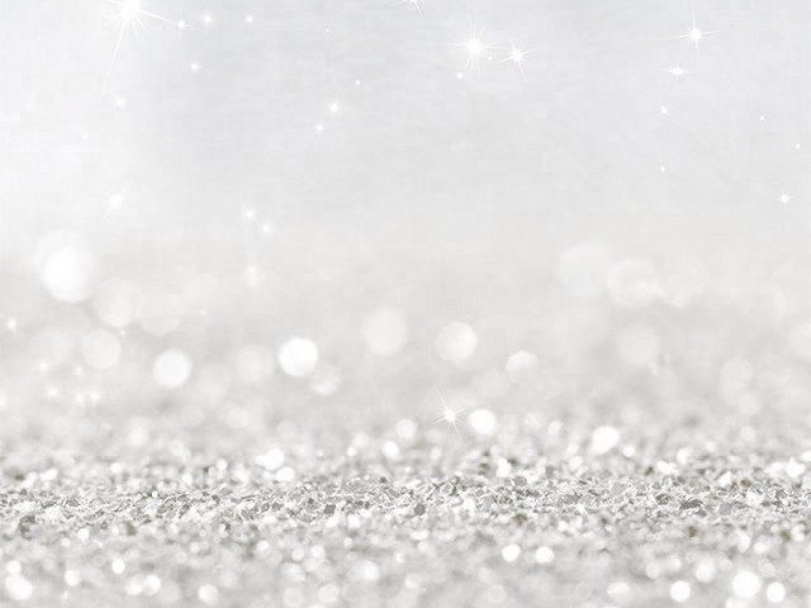 silver-glitter-backgrounds.jpg