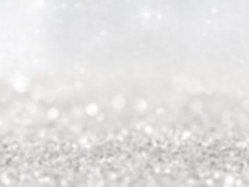 silver-glitter-backgrounds.jpg