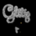 GLITZ_FIX_clear.png