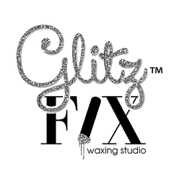 GLITZ_FIX_clear.png