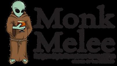 monk-melee-logo.png