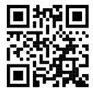 106510183_10219285930633379_300358837064