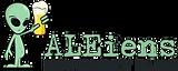ALEiens-Large%25252520Logo_edited_edited
