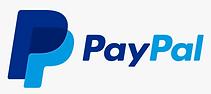 44-440826_chad-hurley-paypal-logo-hd-png