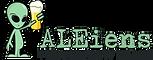 ALEiens-Large Logo.png