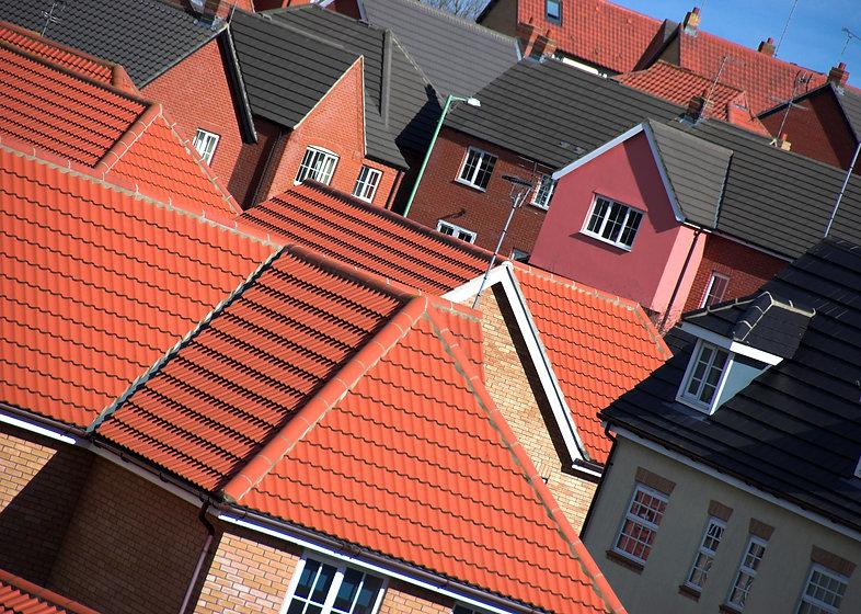 English Housing Development.jpg