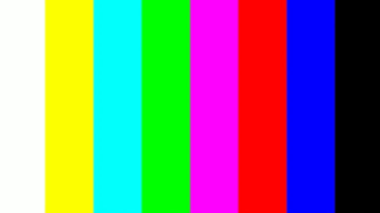 color bars.jpg