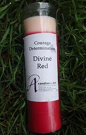 Divine Red_edited.jpg