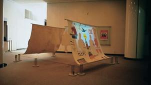 10.台灣與印尼前衛影像與複合藝術的興起