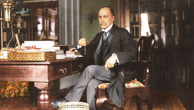 William-Osler-at-His-Desk-in-Oxford.jpg