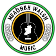 meadhbh walsh logo transparent.png