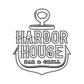 Huron_Harbor_House_Logo_Edits-02.png