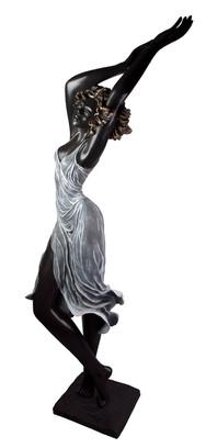 Vaporeuse bronze h160.jpg
