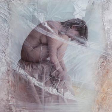 Suzy de Pascal Chôve