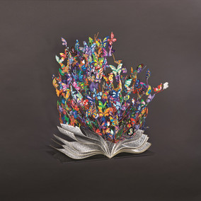 Book of life de Kracov