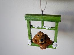 DogSpaniel2.jpg