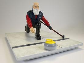 CurlingThrower.jpg