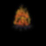 bonfire logo now.PNG