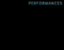 TURQUOISE MUSIC ONLINE EPK 7.png