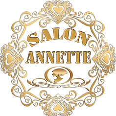 SalonAnnette1.png