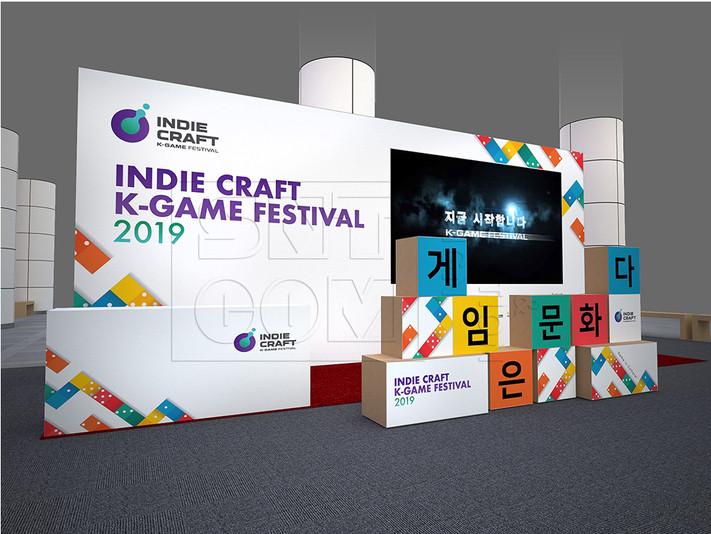 Indie Craft K-game Festival.jpg