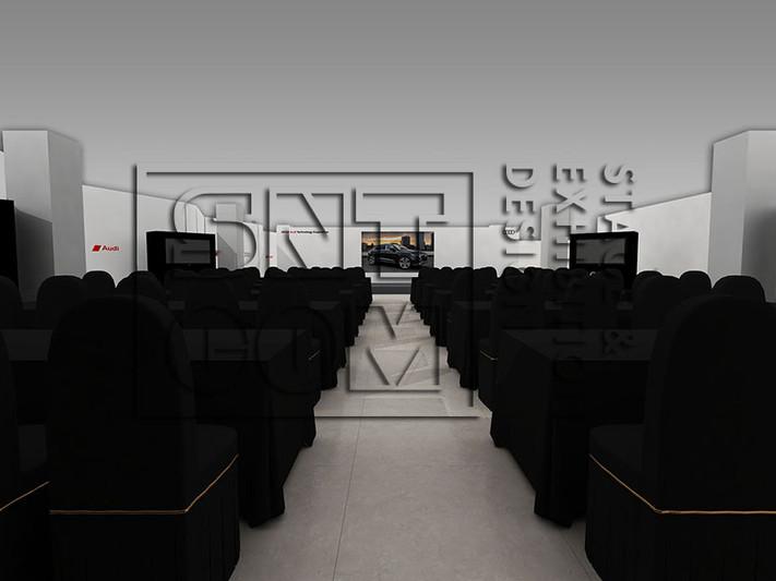 2018 Audi Technology Experience.jpg