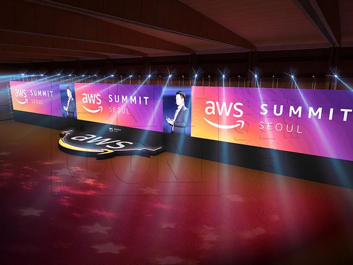 AWS summit seoul 2019.jpg