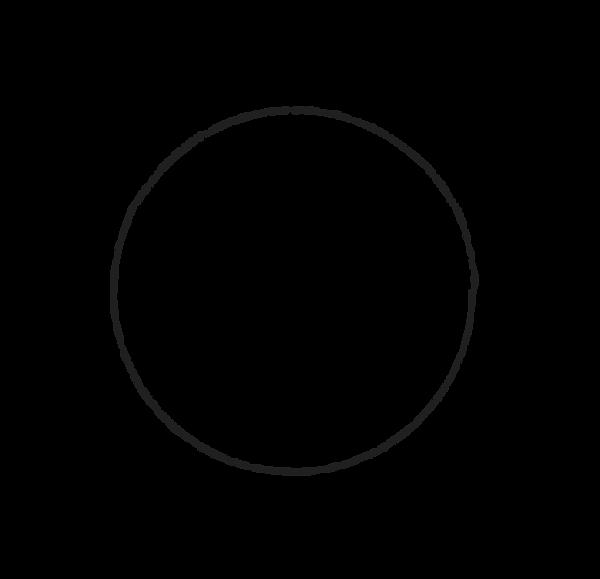 happyplate-sg-logo.png
