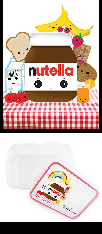 nutella-breakfast-illustrations-17.png