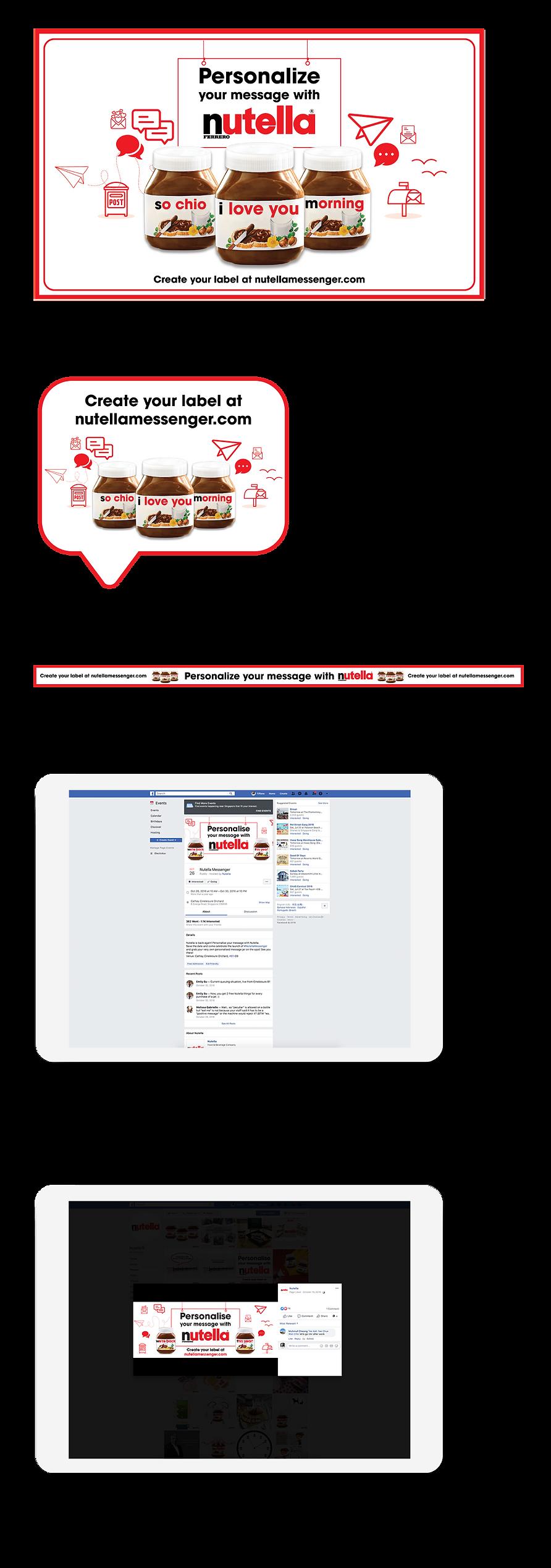 nutella-messenger.png