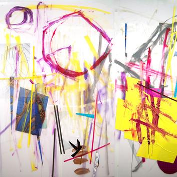 iva_kafri_painting_diptyque_side2